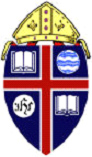 diocesan_shield